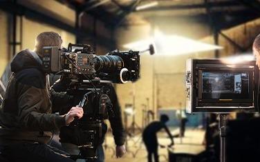 DIRECTION & FILM MAKING