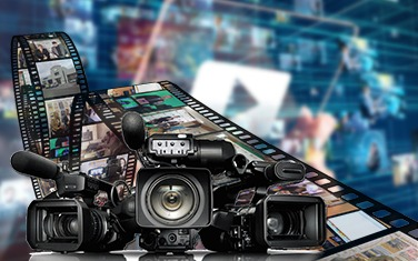 PHOTO VIDEOGRAPHY & EDITING